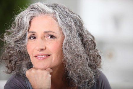 抗老微笑肌肉也要重量訓練-柏登牙醫-回春嘴唇運動1