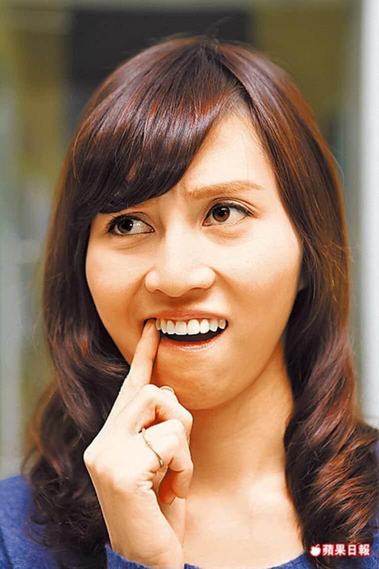 牙科醫師告訴您-護齒5錯誤-加速熟齡爛牙-柏登牙醫診所-醫師團隊-衛教資訊-10