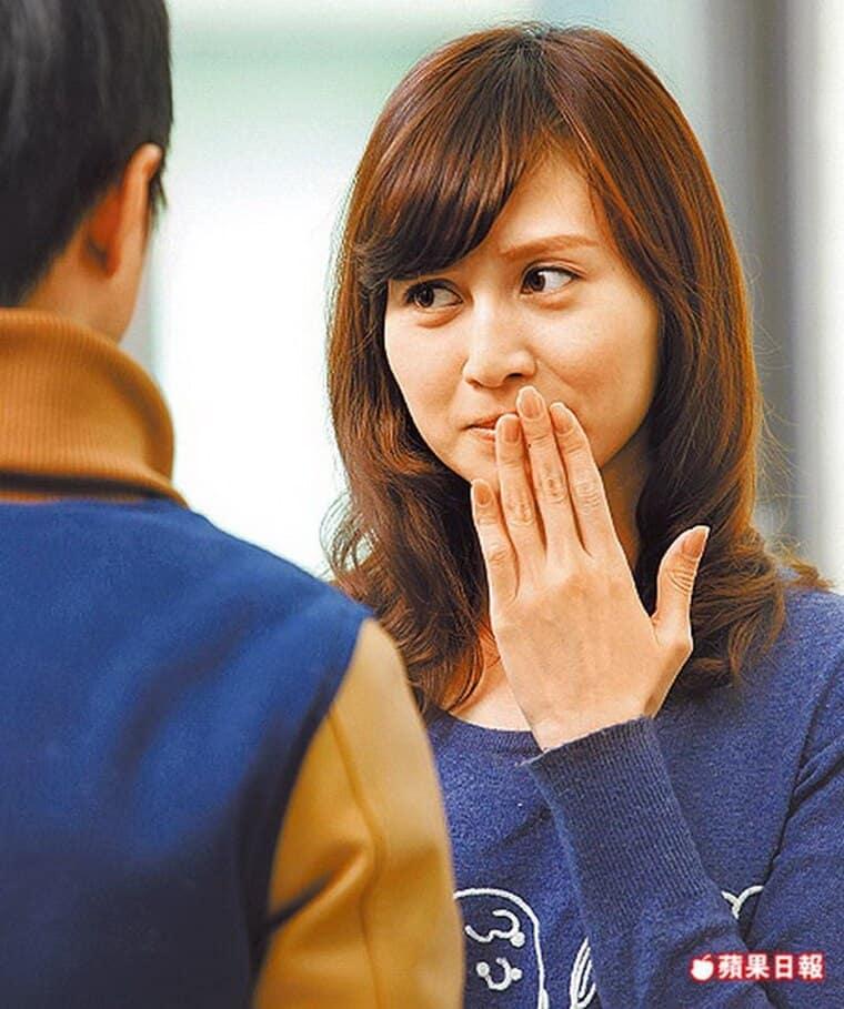 牙科醫師告訴您-護齒5錯誤-加速熟齡爛牙-柏登牙醫診所-醫師團隊-衛教資訊-6
