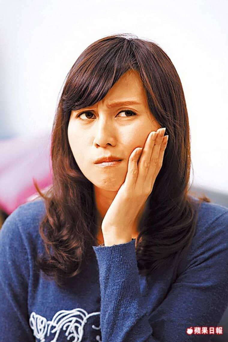 牙科醫師告訴您-護齒5錯誤-加速熟齡爛牙-柏登牙醫診所-醫師團隊-衛教資訊-8