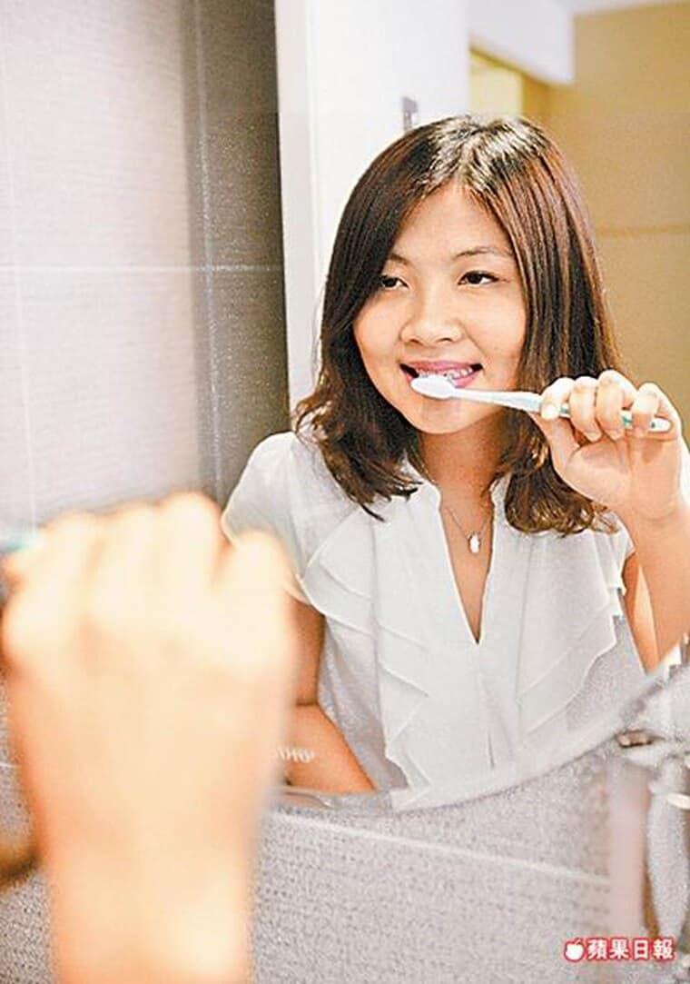 牙齒美白激增3成-六月結婚潮-柏登牙醫-美白牙齒衛教3-2