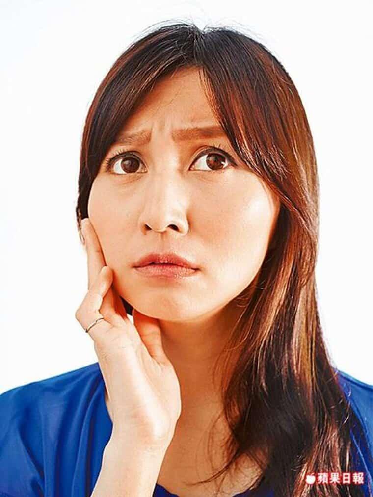 缺乏鈣質-提高牙周病風險-柏登牙醫診所-醫師團隊-衛教資訊-2