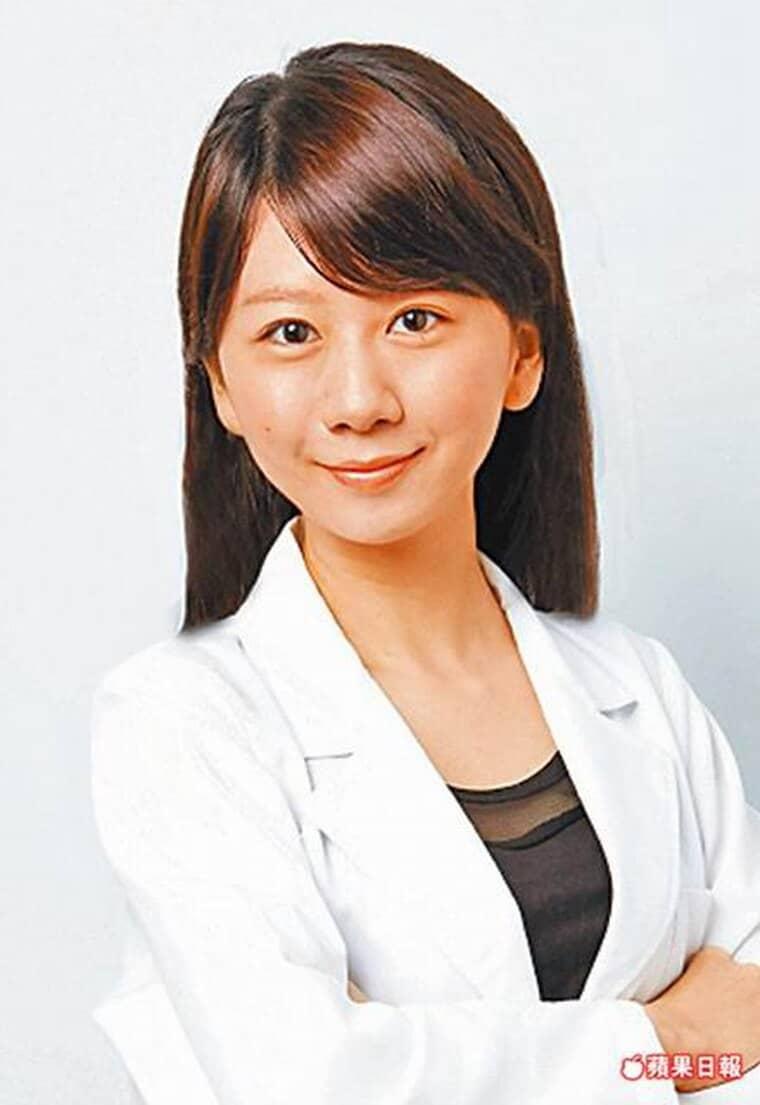 缺乏鈣質-提高牙周病風險-柏登牙醫診所-醫師團隊-衛教資訊-7